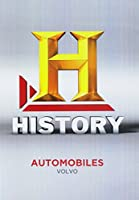 Automobiles: Volvo [DVD] [Import]