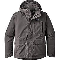 (パタゴニア) Patagonia メンズ アウター ダウン・中綿ジャケット Topley Down Jacket [並行輸入品]
