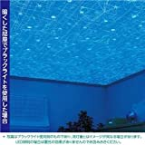 光る壁紙(蓄光) のりなしタイプ サンゲツ FE-4042 92cm巾 5m巻 【 防カビ 】 【 日本製 】