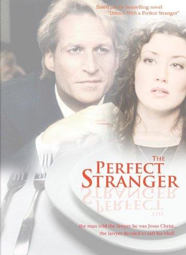 Perfect Stranger [DVD] [Import]