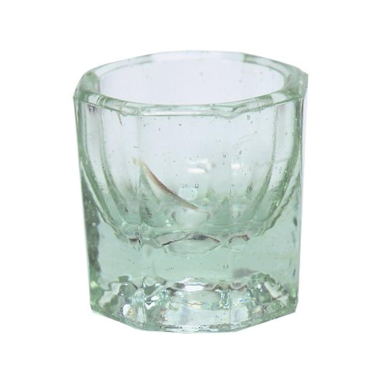 スローガン昇進食べるAFBEST AFBEST(R)5パック、オールシーズンガラス皿