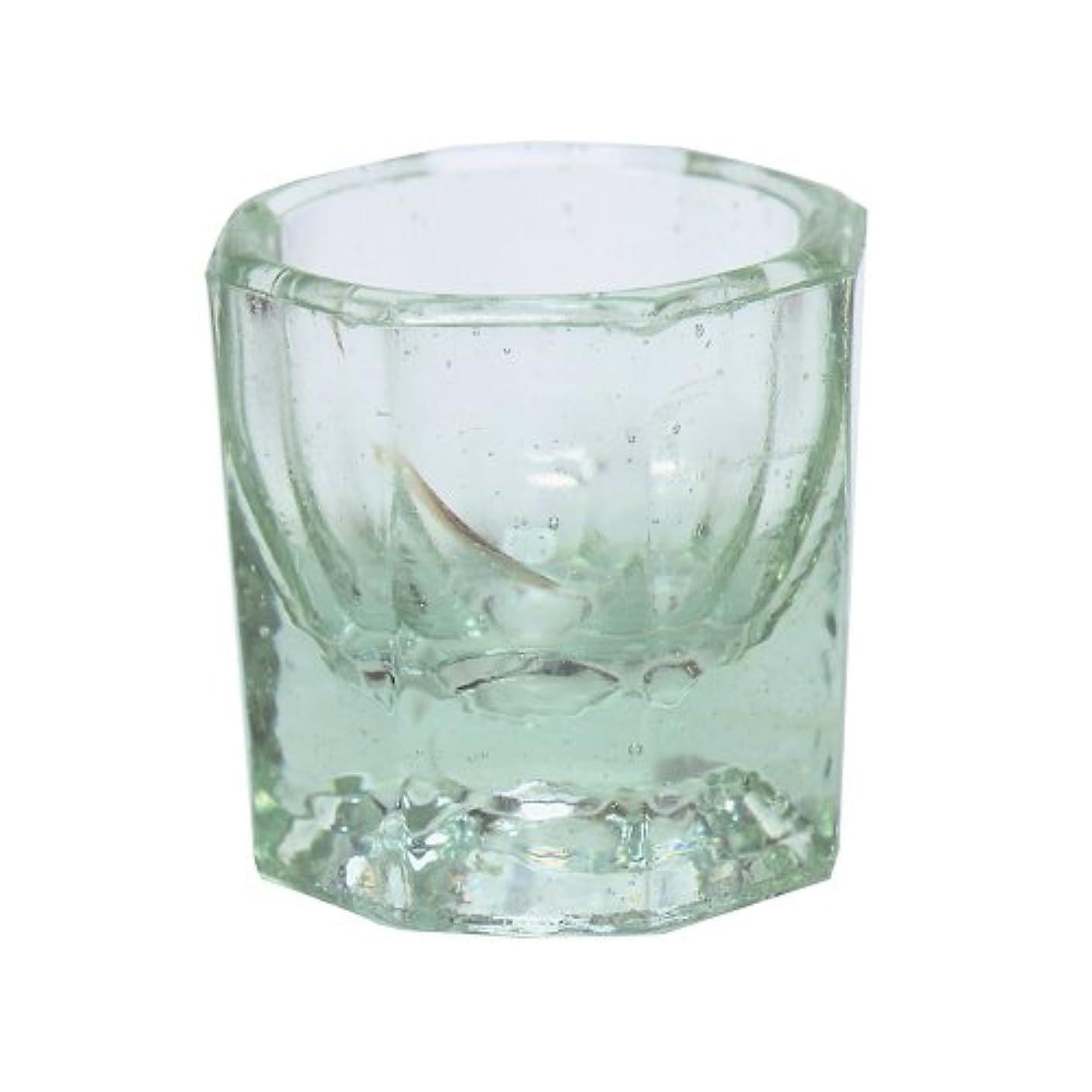 アフリカ人いちゃつく配管Naliovker Naliovker(R)5パック、オールシーズンガラス皿