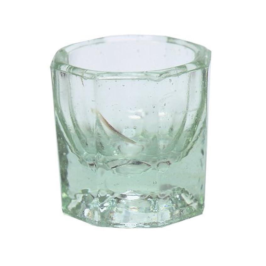 羊飼いクリップハーフNaliovker Naliovker(R)5パック、オールシーズンガラス皿