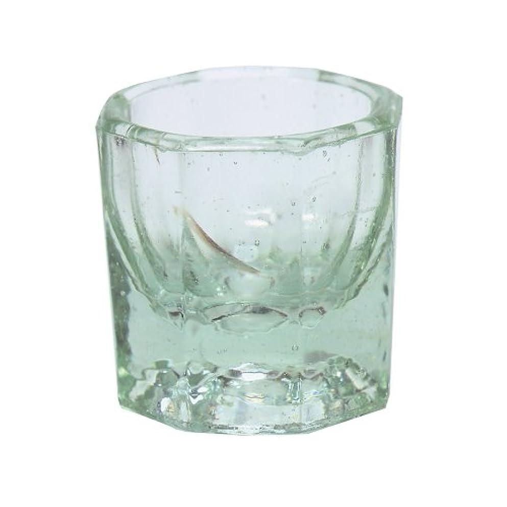 感嘆符ウェイター愛撫Naliovker Naliovker(R)5パック、オールシーズンガラス皿