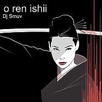 O Ren Ishii