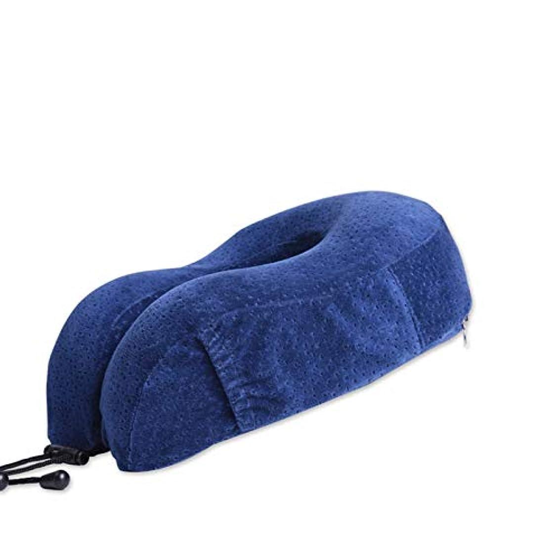 ダーツ禁じるありそうSMART 新しいぬいぐるみピンクフラミンゴクッションガチョウの羽風船幾何北欧家の装飾ソファスロー枕用女の子ルーム装飾 クッション 椅子