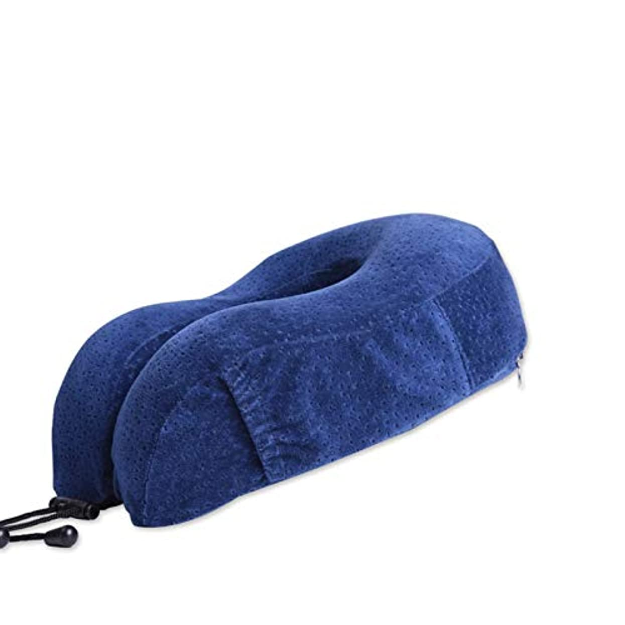 シルクに沿って下に向けますSMART 新しいぬいぐるみピンクフラミンゴクッションガチョウの羽風船幾何北欧家の装飾ソファスロー枕用女の子ルーム装飾 クッション 椅子