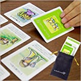 オラクルカード 占い 占術 コトリカード ゲーム カードゲーム