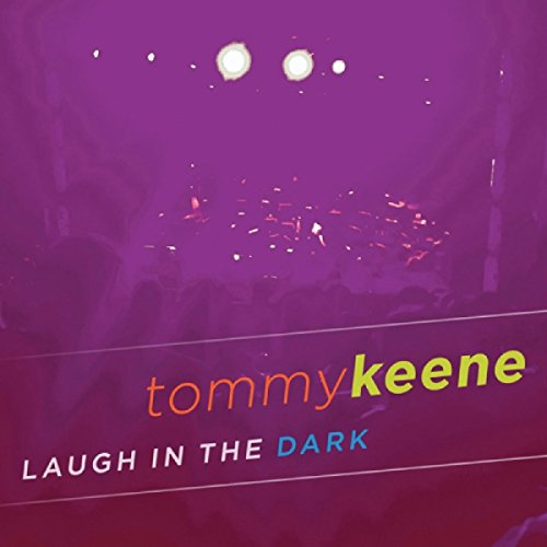 Laugh in the Dark