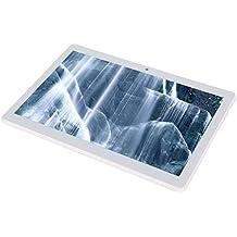 10.1インチの大画面16G大メモリ3Gコールタブレット、タブレット、家庭用、旅行用、再生用(U.S. regulations)