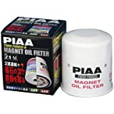 PIAA ( ピア ) オイルフィルター 【ツインパワー+マグネット】 Z1-M