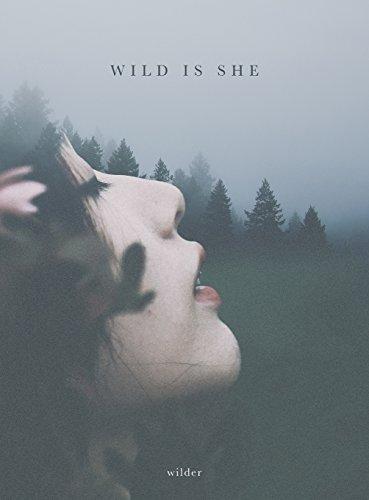 『Wild Is She』のトップ画像