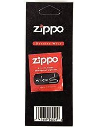 ZIPPO ジッポ ライター ウィック 芯 替え芯(芯 1本入)