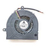 HK-part ファン Asus Z97 Z97V S97 S97V CPU冷却ファン 4ピン 4ワイヤー DC5V