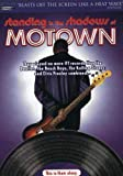 Standing in the Shadows of Motown [DVD] [Import]