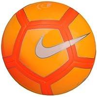 プレミアリーグピッチFootball – Atomic Mango