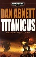 Titanicus (Warhammer 40000)