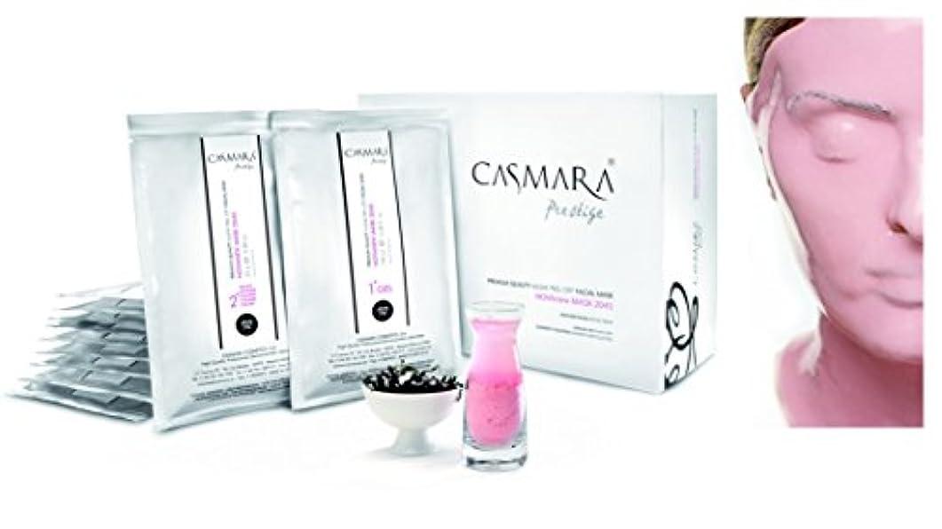 ヒープトリップ摂氏CASMARA ピンク2045 10セット