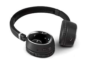 Creative WP-300 Bluetooth apt-X ワイヤレスヘッドホン HP-WP300