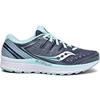 Saucony Guide Iso 2 Women's Running Shoes