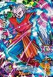 ドラゴンボールヒーローズ GDM 3弾 キビト神 SR
