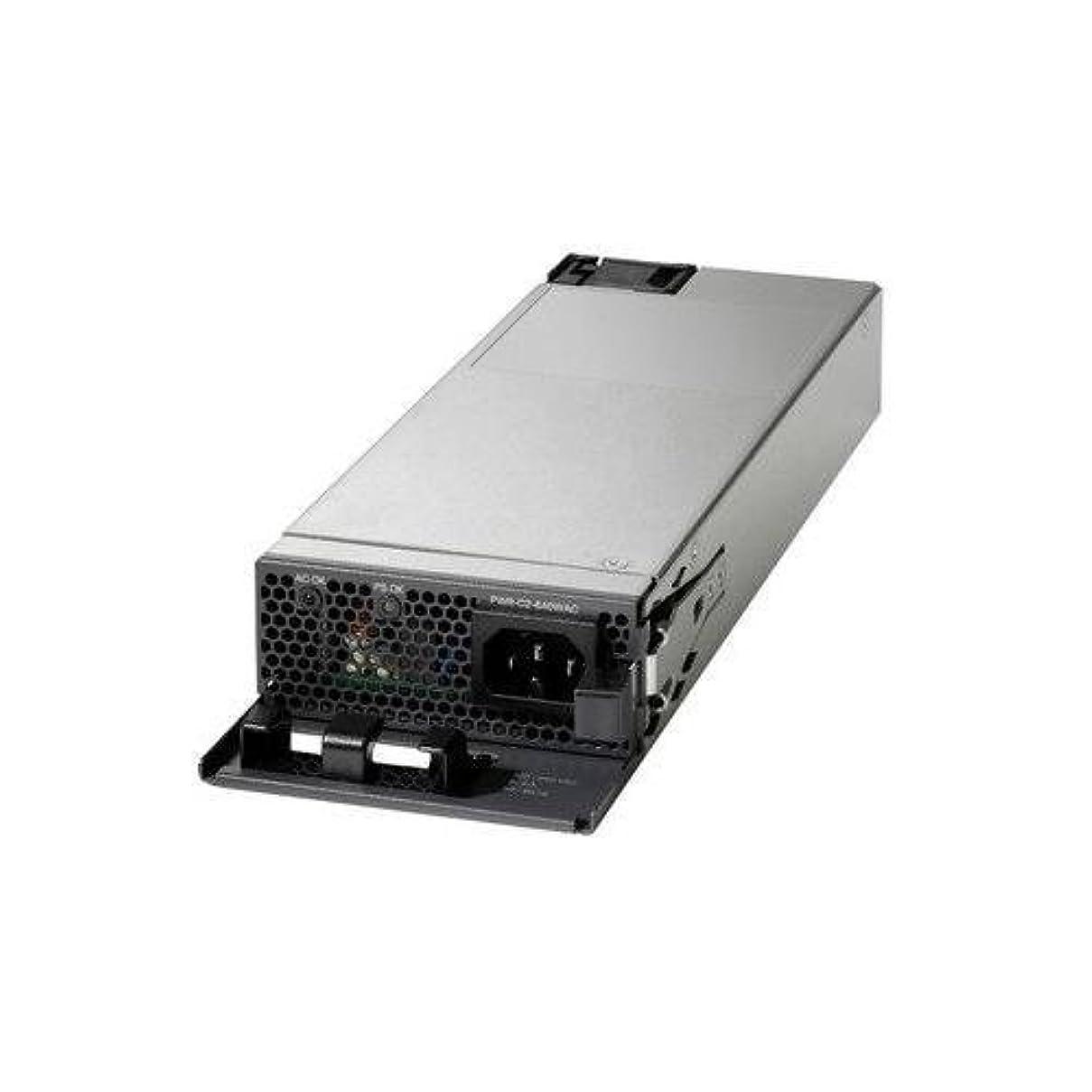 そっと拒否連合CISCO PWR-C2-640WAC= / 640W AC Config 2 Power Supply [並行輸入品]
