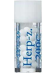 ホメオパシージャパンレメディー YOBO22 Herp-z. ヘーペスゾースター 200C