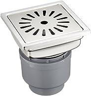 カクダイ 角型排水ユニット 4286-150