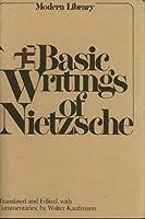 BASIC WRTGS NIETZSCHE