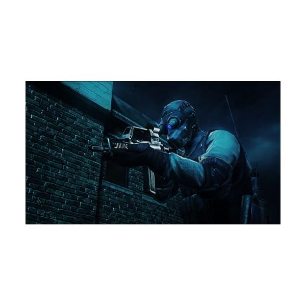 Resident Evil: Operatio...の紹介画像9