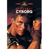Cyborg [1989]