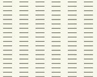 ポルシェデザインスクエアシリーズ884619不織布壁紙メタリックエフェクトホワイト/グレー