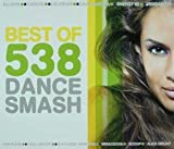 538 Dance Smash Best of