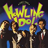 Howling Idol by Stance Punks (2005-07-20)