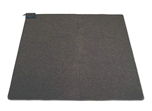 TEKNOS 2畳用カーペット (176×176cm) TW...