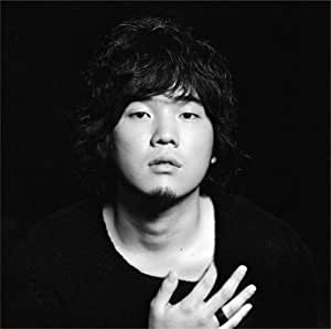 アイ(初回生産限定盤)(DVD付)