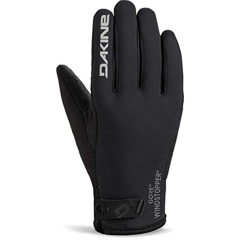 (ダカイン) Dakine メンズ スキー?スノーボード グローブ Dakine Blockade Gloves 2018 [並行輸入品]
