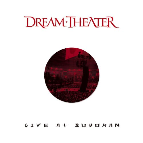 Live At Budokan [Explicit]