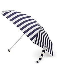 (グローブ) grove コンパクト折り畳み傘(晴雨兼用) 76941925