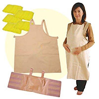 sanwa(サンワ) 妊婦疑似体験 砂袋セット 105040