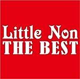 Little Non THE BEST