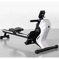 H-TRAINING ローイングマシーン Rowing machine Rower 連携 有酸素運動 トレーニング 筋力アップ 肉体改造 BODYX(海外直送品)
