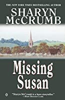 Missing Susan (Elizabeth MacPherson)