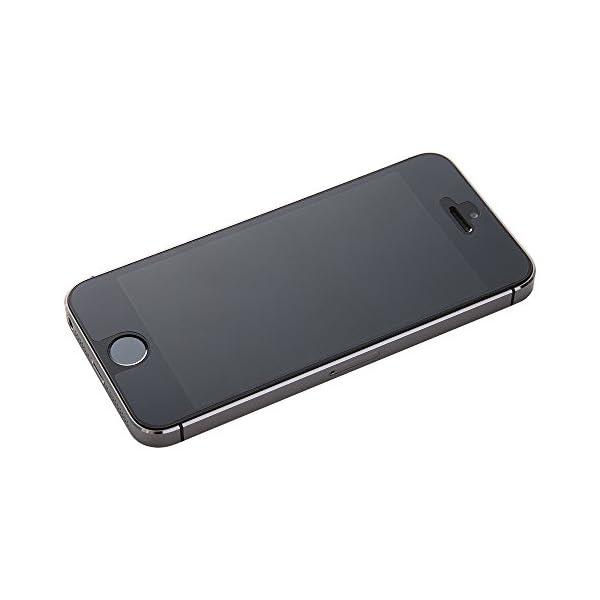 レイ・アウト iPhone SE/5s/5c/...の紹介画像6