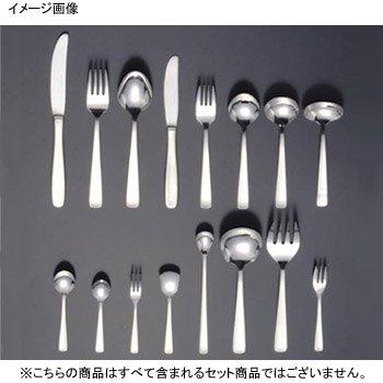 EBM 18-8 ライラック テーブルスプーン 江部松商事 【商品コード】8642000