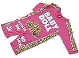 BABY DOLL(ベビードール) カバーオール 70サイズ