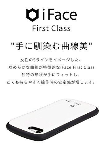 iPhone6s Plus iPhone6Plus ケース 耐衝撃 カバー ムーミン iFace First Class 正規品 / ムーミン / フローレン / パターン