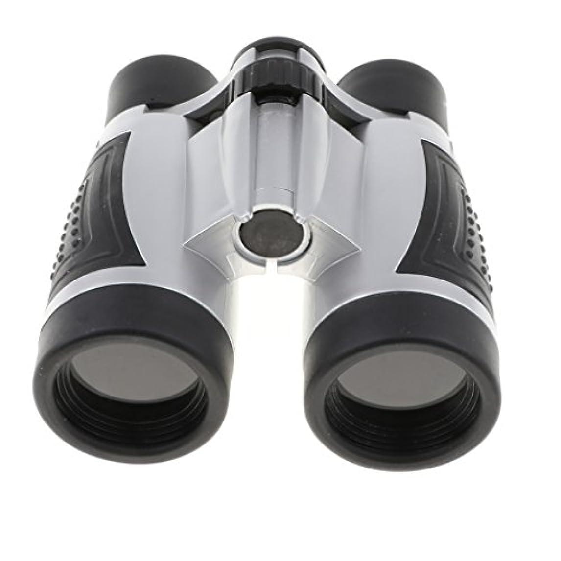 現像物足りない実現可能Fenteer 6x30mm 双眼鏡 望遠鏡 ナイトビジョン 倍率10倍 双眼鏡 屋外鑑賞 コンサート スポーツ観戦 など ユニバーサル