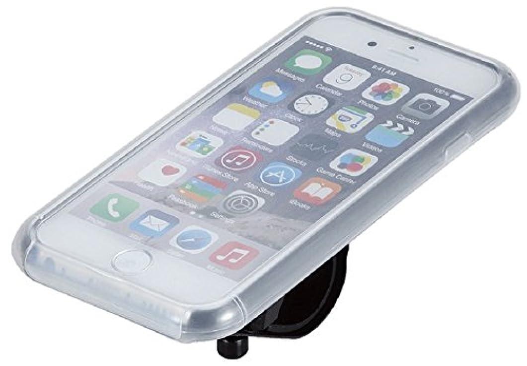 概要ウェブ訴えるBBB 自転車 スマートフォン スマホホルダー マウントパトロン IPHONE6ヨウ BSM-03