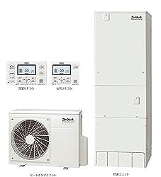 リフォーム (工事込・一括払) | 積水ホームテクノ 電気給湯器 エコキュート | 戸建 | 370L フルオート